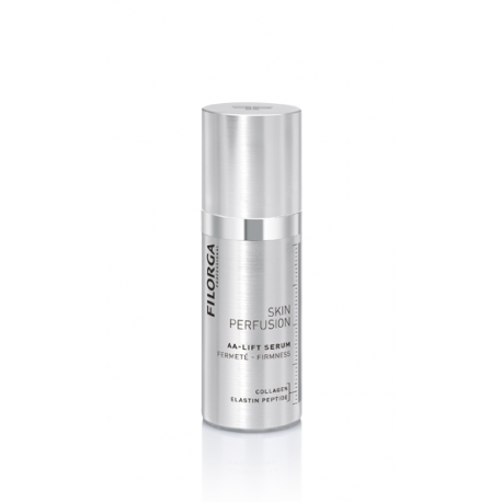 AA - LIFT SERUM FERMETE
