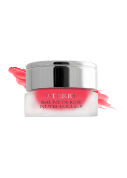 BAUME DE ROSE NUTRI COULEUR N°3 CHERRY BOMB