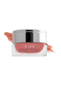 BAUME DE ROSE NUTRI COULEUR N°6 TOFFEE CREAM