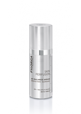 BD - BALANCE SERUM IMPERFECTIONS