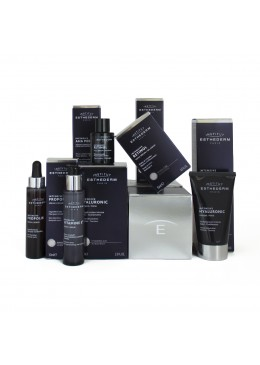 PACK INTENSIVE HYALURONIC